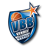 Vendée Bellevigny Basket – site officiel