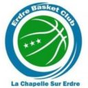 Erdre Basket Club